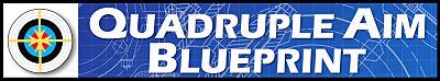 Quadruple-aim-blueprint_opt400W.jpg