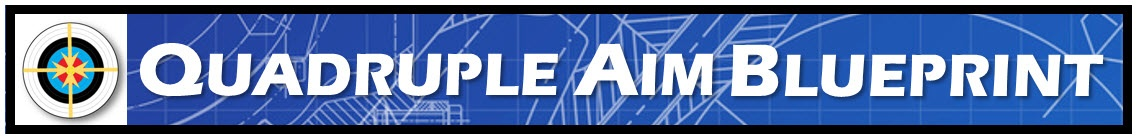 quadruple-aim-blueprint-banner-physician-leadership