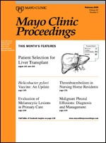 mayo-clinic-proceedings-physician-leadership-and-physician-burnout
