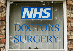 nhs-gp-burnout-reporting-website_opt250W