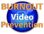physician-burnout-prevention-video-not-a-problem-dilemma-strategy