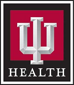 quality-healthcare-adminstrator-indiana-university-health_opt-240w