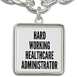 quality-healthcare_administrator_three-commandments_opt150w
