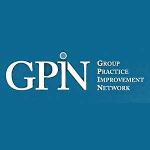 GPIN-logo