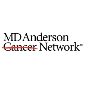 MD-Anderson-CN-logo