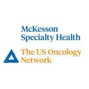 mckessen-logo