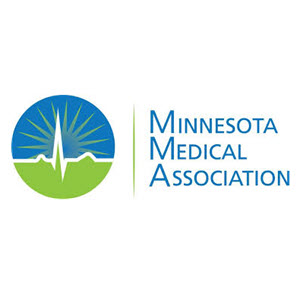 minnesota-medical-association-logo