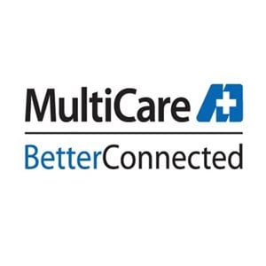 multicare-health-system