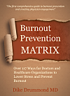 physician-burnout-prevention-matrix-cover-ii_opt100W